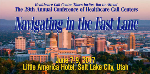 2017 Conference Brochure for Web Site